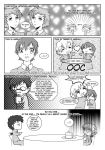 Truth about Ouran by chibichibi-chan