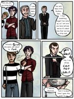 Wholock: After the Flame pg 25 by Owl-Publications