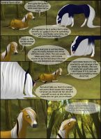 Caspanas - Page 140 by Lilafly