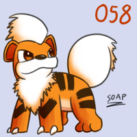 058 by Soap9000
