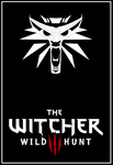 The Witcher 3 Poster by OrangeFreeman