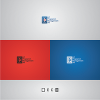EC Programm Management PM by ChangerDesign