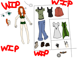 updated Ireland ref ((WIP)) by APH-RepblicOfIreland