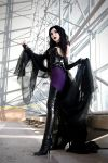 Selene II by EnchantedCupcake