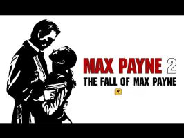 Max Payne 2: The Fall of Max Payne by gamergaijin
