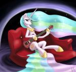 Basslestia by GSphere