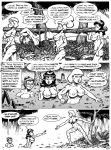 wipCOMIC-Adventure-Island-Tales-No-2-pg26(X) by pete1672