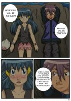 FMN Pg 21 by TheAngelRaine