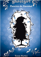 + 4.- GhostGril: Cancion de Navidad (Libro PDF) by DreamsPacks