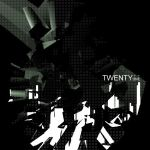 twentyone by empleh