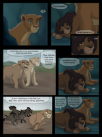A Tale of 3 Sisters - pg8 by Aariina