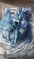 High score (4h commission) by ThemeFinland