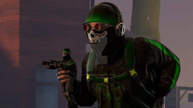 delet this by Lawlsomedude