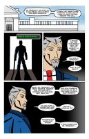 42X-Loose Ends Page 11 by mja42x