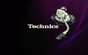 technics by crehe29