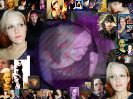 Old Twitter Background by BaBYDoLLx66