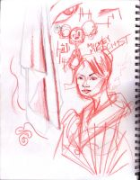 Sketchbook Vol.5 - p052 by theory-of-everything