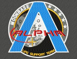 Moon Base Alpha Concept patch by ScrwLoose