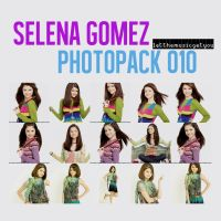SG Photopack 010 by LetTheMusicGetYou