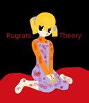 The Rugrats Theory by Sketch-Artist-4ever