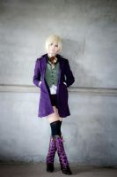 Alois Trancy 1 by nataltoran