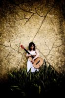 love's guitar01 by SLM80