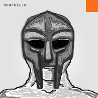 MadFeelin by ronte