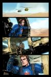 Patriot 1 Page 128sample by donna-gregory