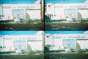 volvo of berkeley by champaignful