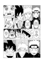 DBON issue 1 page 6 by taresh