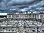 HDR Palace by thecheekymunky
