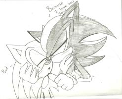 Sonadow confesion by pictures-klau