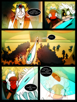 SanCirc: Page 113 by WindFlite