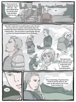 Exiled pg 7 by achimico