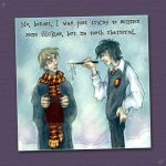Marauder Comic 68: Icicles by firefly-wp