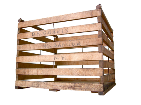 crate png by camelfobia