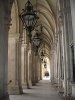 in the VIENNA by TPol