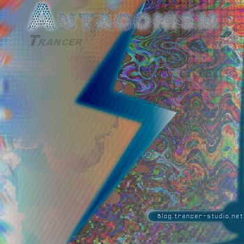 Antagonism by Tr4ncer