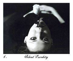 Silent Lucidity 1 by headwired