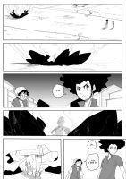 MLS page 11 by Squallrulz06