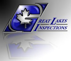 Great Lakes Inspections Redux by Vander-Axis