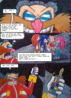 My_Sonic_Comic 34 by Sky-The-Echidna