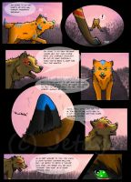 Jetago Chapter 2 Page 11 by Jetago