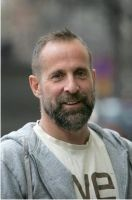 Peter  Stormare  As  Sheriff  Beringger by FrescaHornedWit6h45