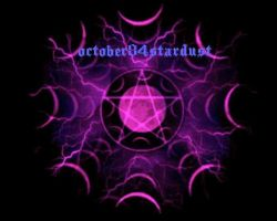 For october84stardust by sinisterinsomniac