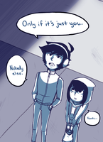 Compendium - January pg 2 by nautical-anchors