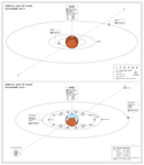 The History of Martian Terra-forming Pt. 1 by YNot1989