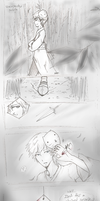 P:A: An Unexpected Wish... by Lilblkrose