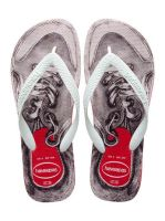 Top Soul 4 Havaianas by alonsomm