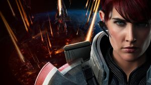 Femshep by kigents